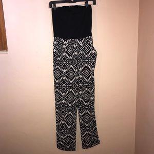 Dresses & Skirts - Strapless jumper